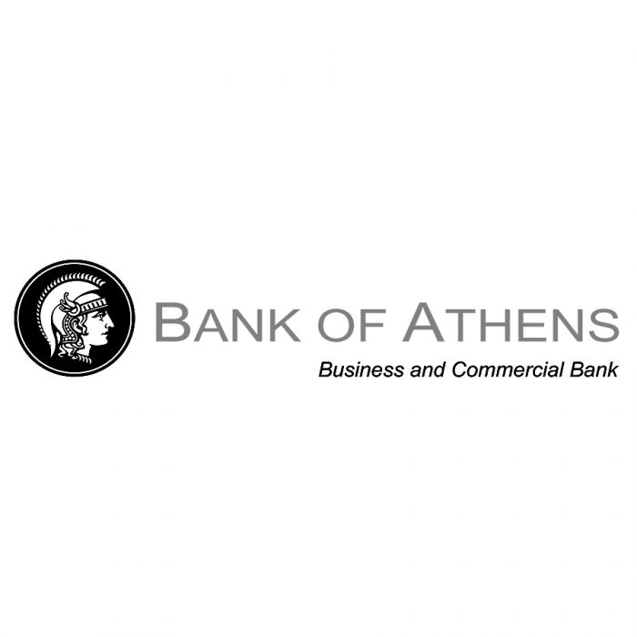 Bank-of-Athens-Limited