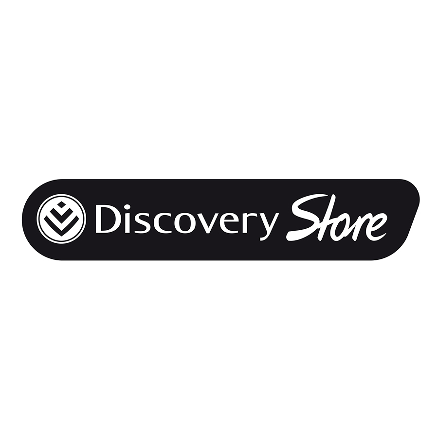 Discovery-Store
