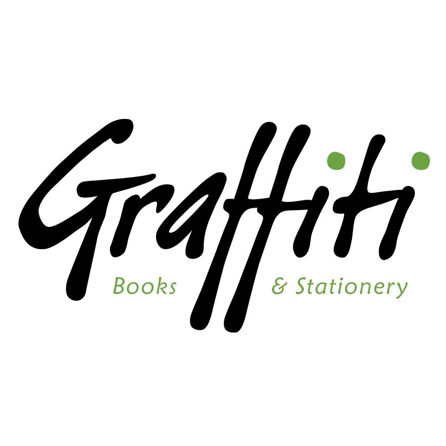 Graffiti-Books-&-Stationery