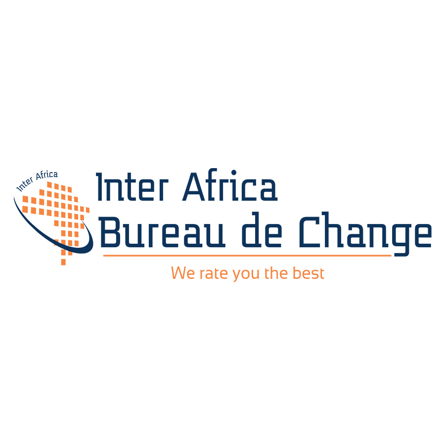 Central square inter africa bureau de change for Bureau change