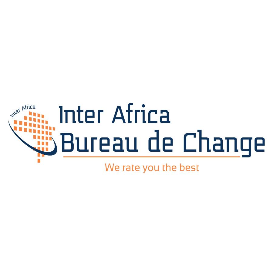 central square inter africa bureau de change. Black Bedroom Furniture Sets. Home Design Ideas