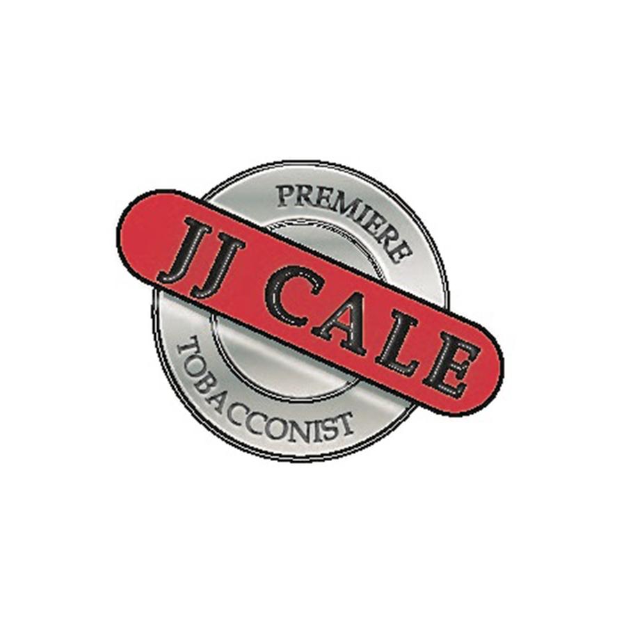 JJ-Cale-Premiere-Tobacconist