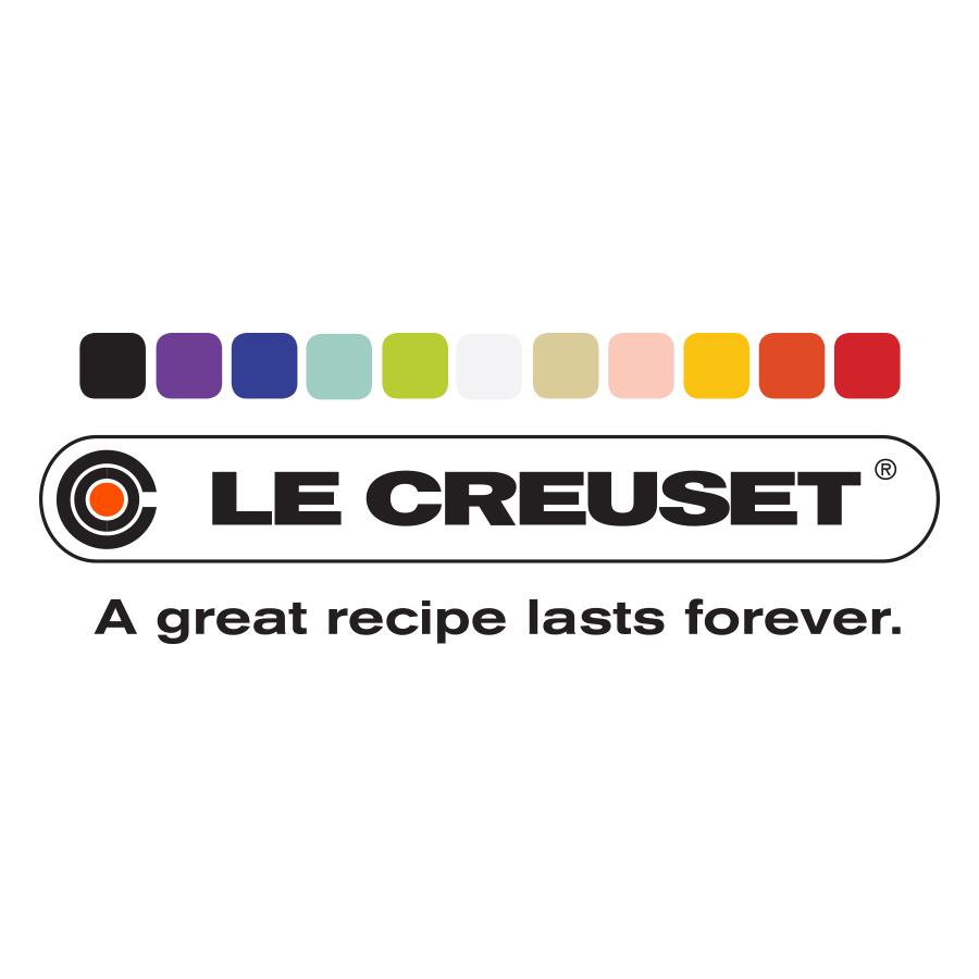 Le-Creuset