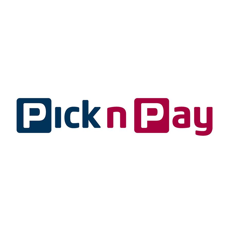 Menlyn-Maine-Pick-n-Pay-logo1