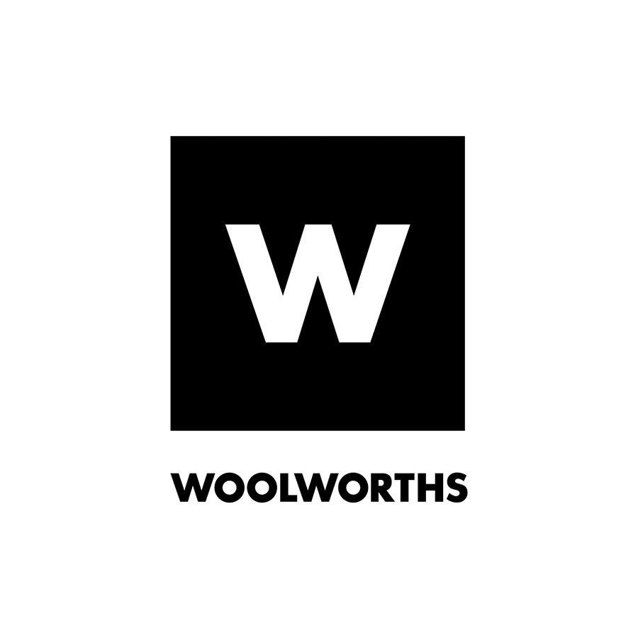woolworths - photo #10