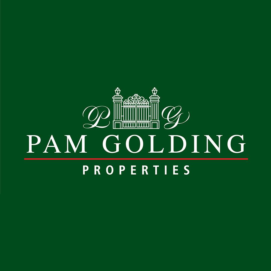 PAM-GOLDING-PROPERTIES-(PTY)-LTD