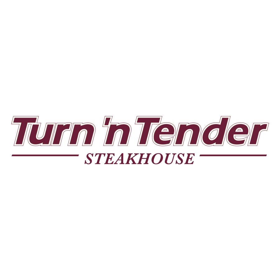 Turn-n-Tender-Steakhouse-Menlyn-Maine
