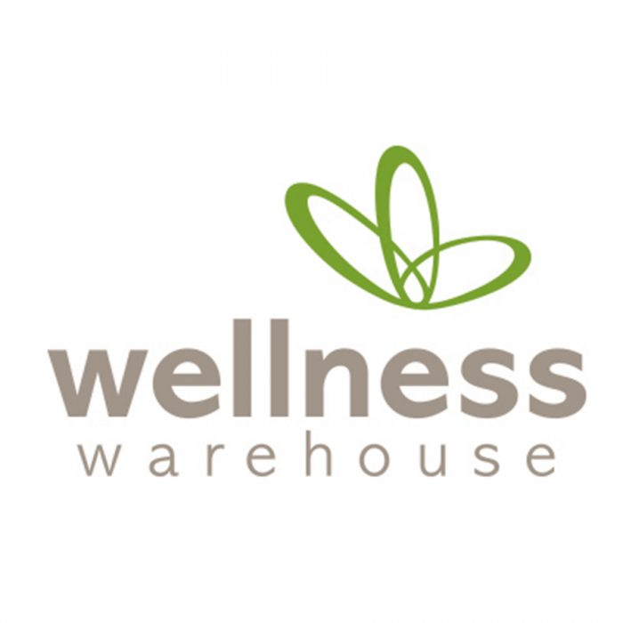 Wellness-Warehouse
