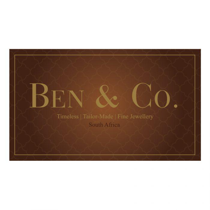 ben-co-white