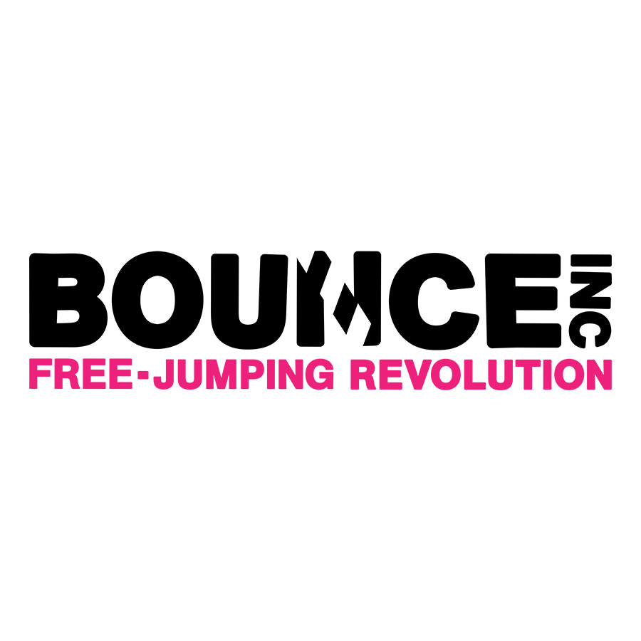bounceinc