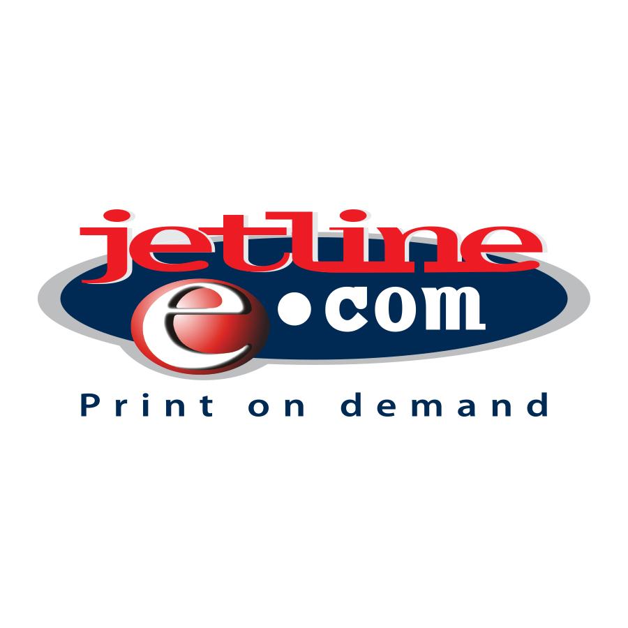 Jetline-Menlyn