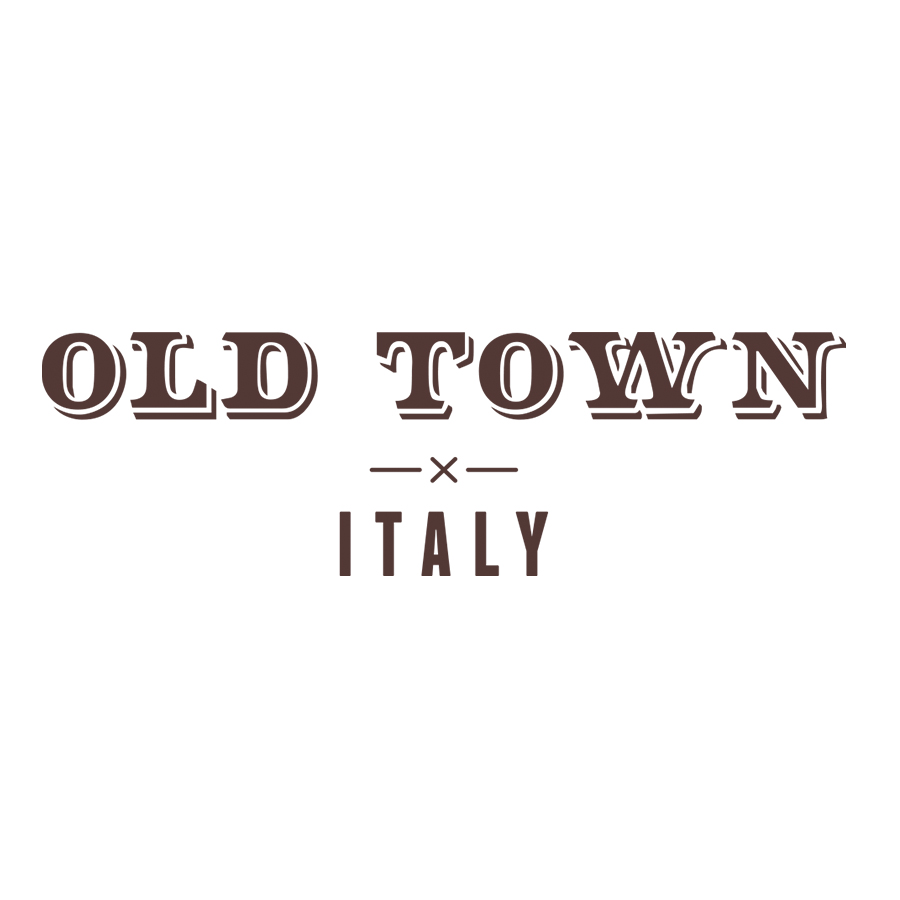 old-town-italy