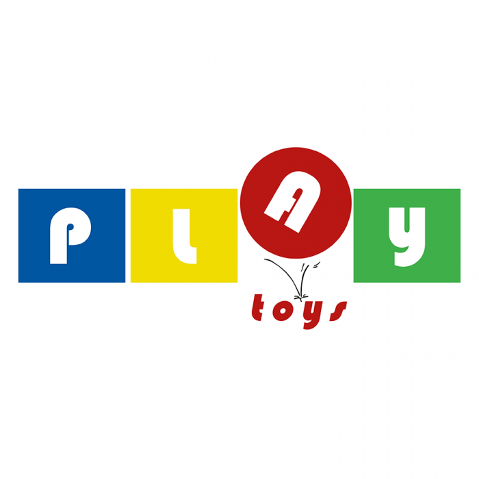 PLAY-TOYS