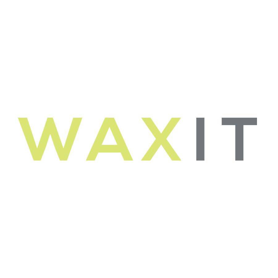 waxit