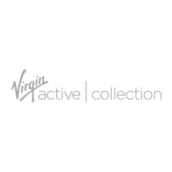 virtgin-active-collection