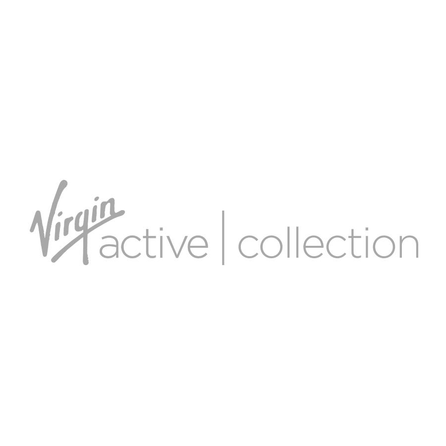 virtgin-active-collection