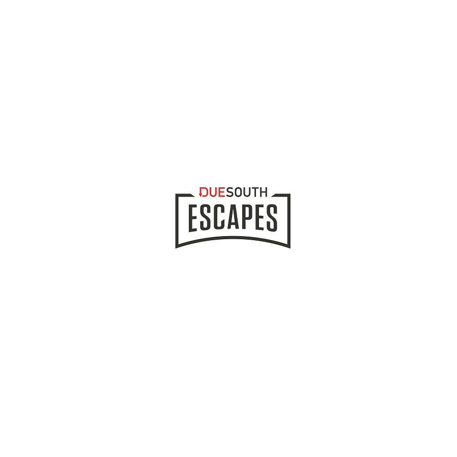 due-south-escapes