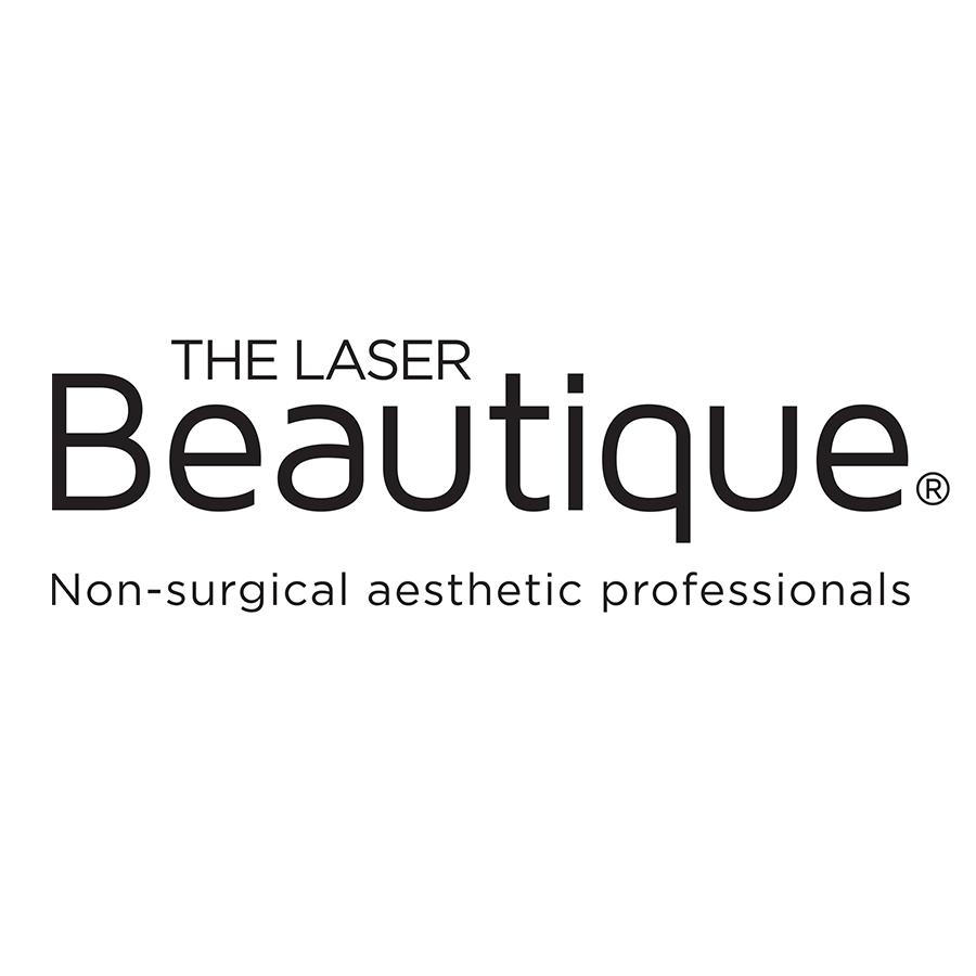 laser-beautique