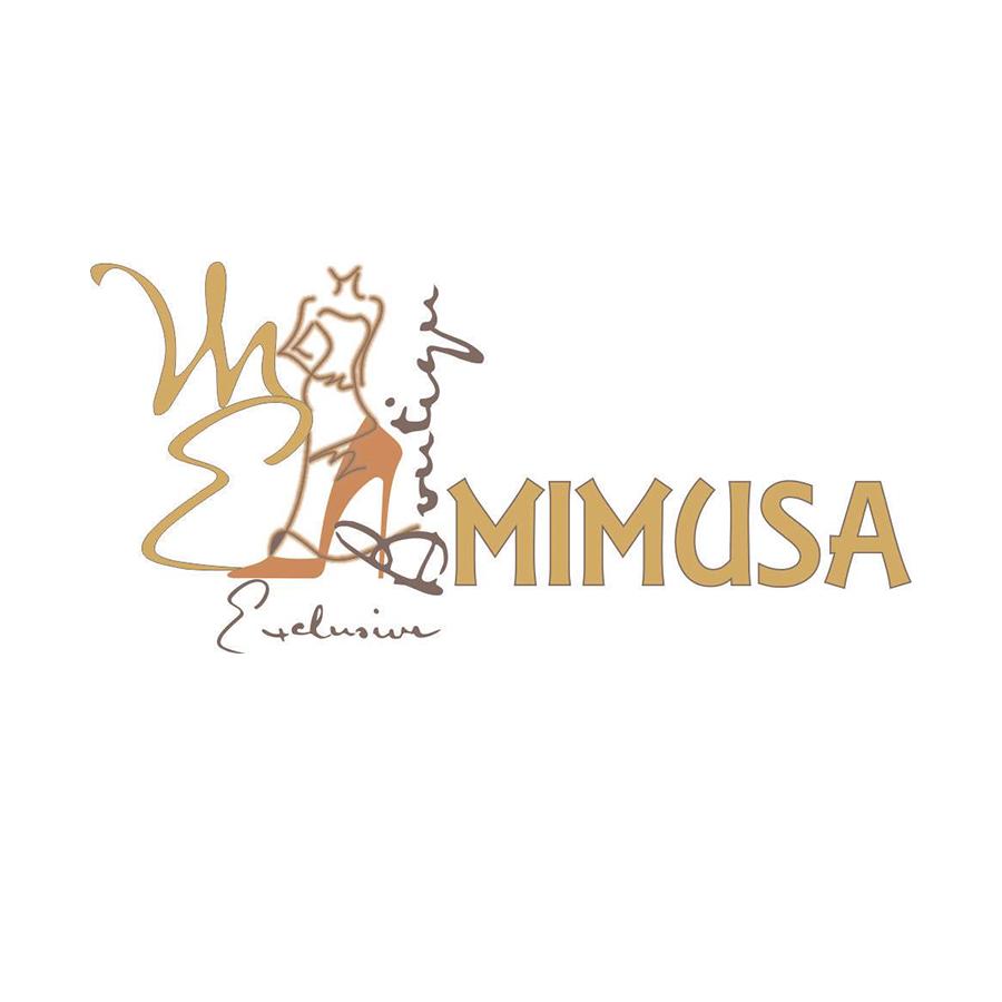 mimusa