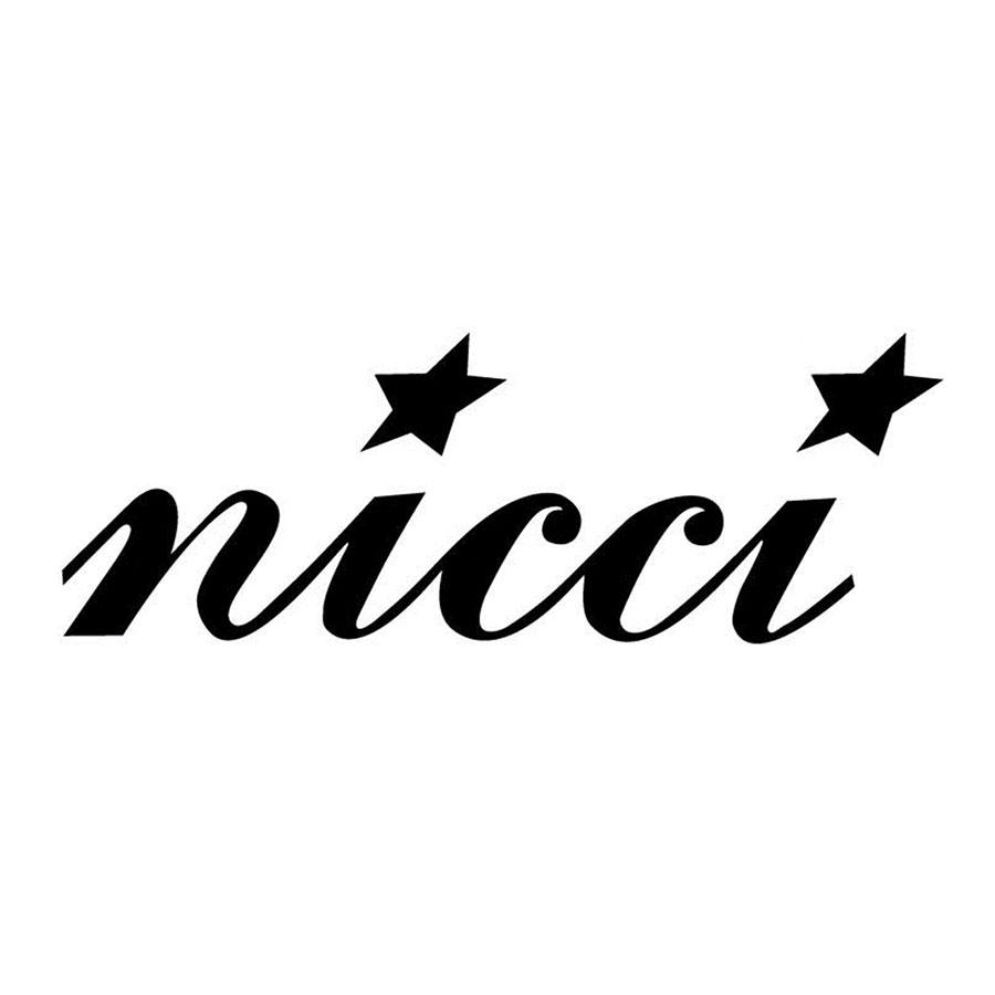 Nicci-Boutique