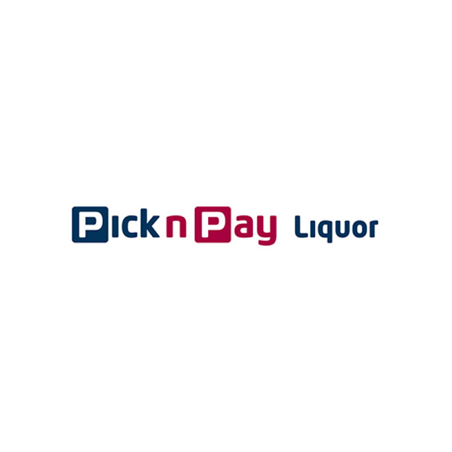 pnp-liquors