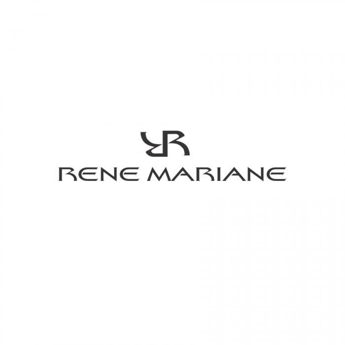 rene-mariane
