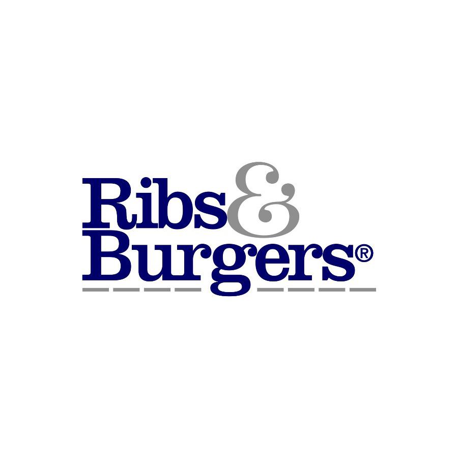 ribs-and-burgers