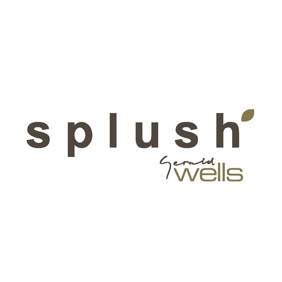 splush