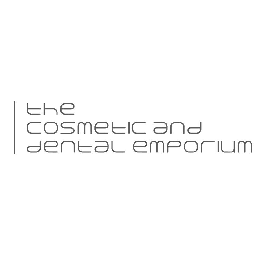 the-cosmetic-dental-emporium