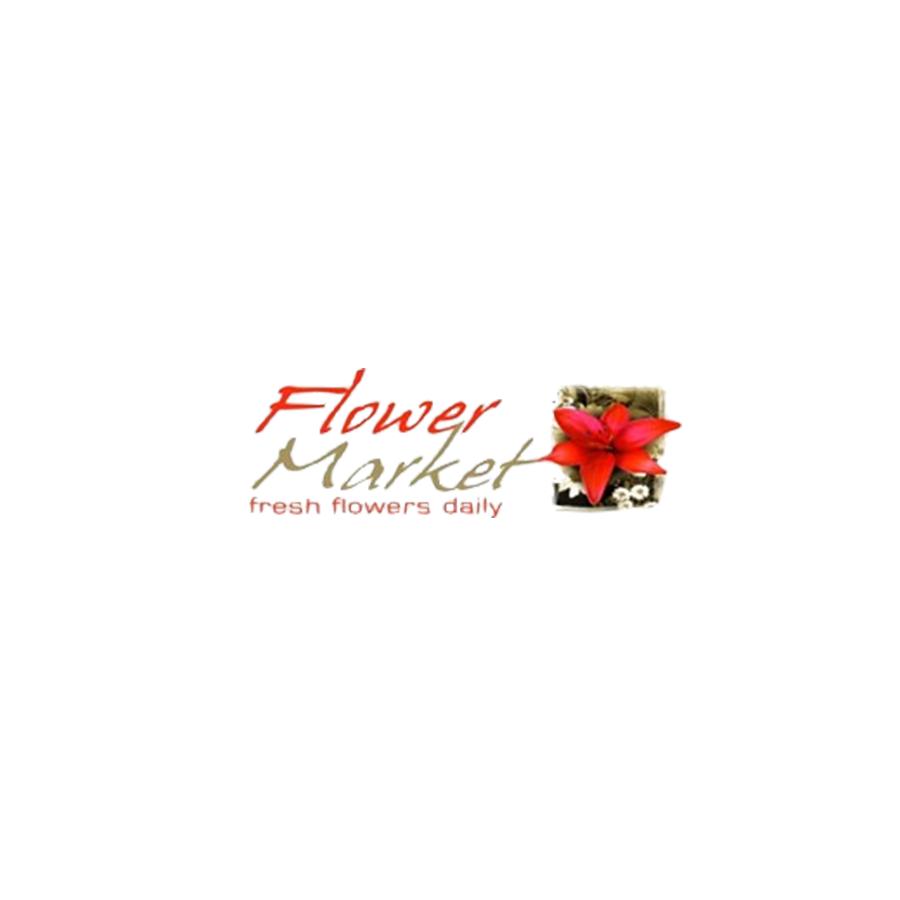 the-flower-market