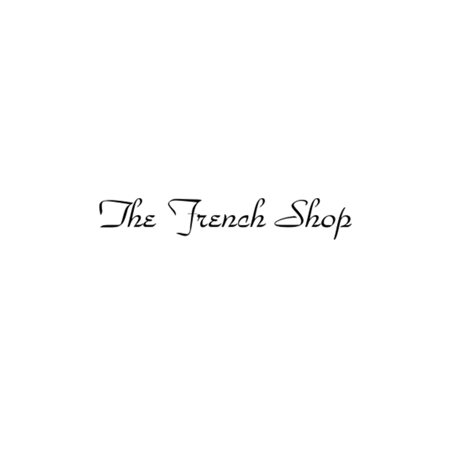 the-french-shop