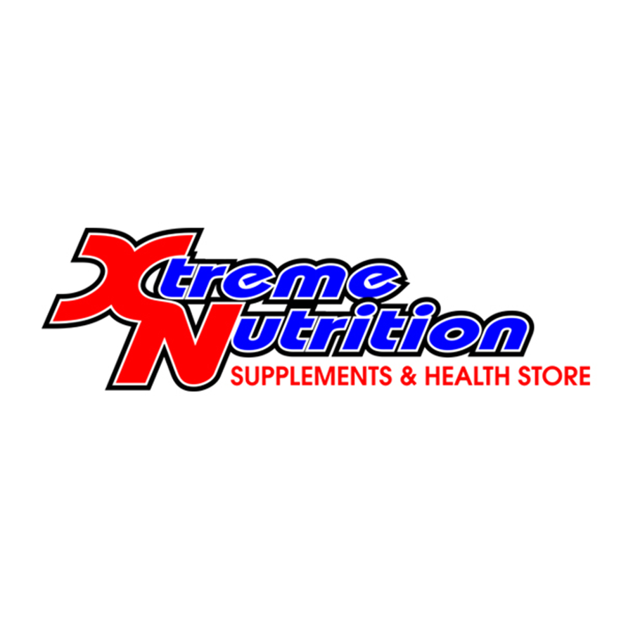xtreme-nutrition