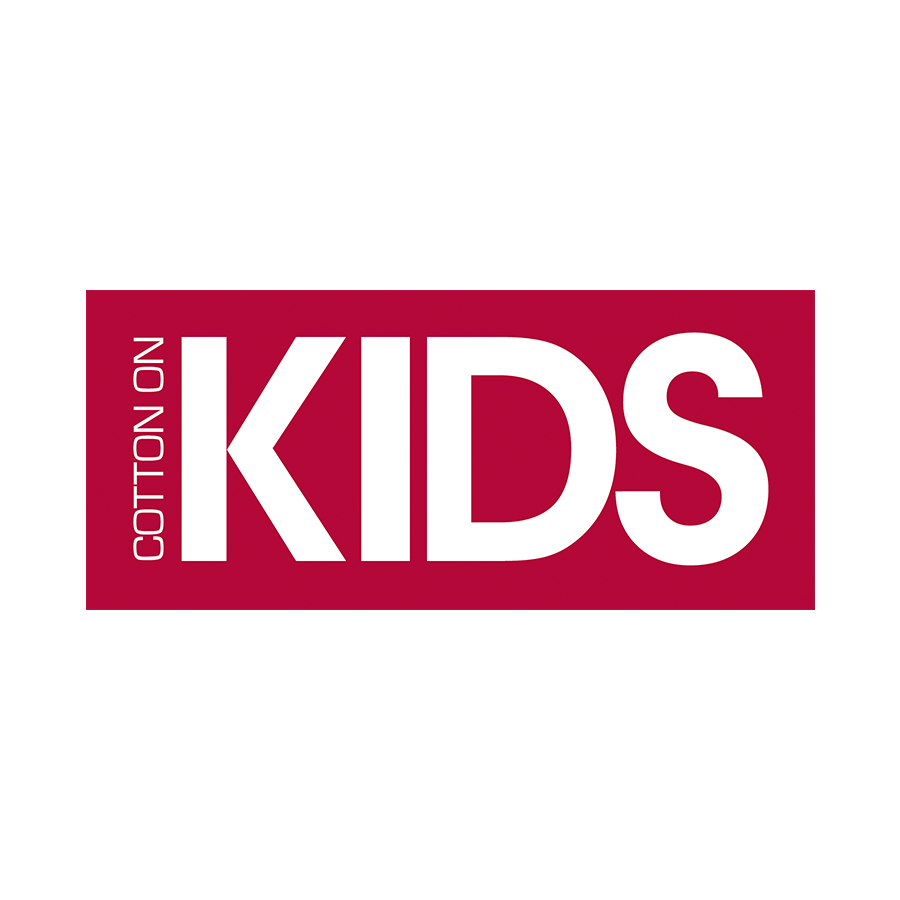 Details: Cotton On Kids NZ! Get $10 Off your next online purchase when you sign up Get $10 Off your next online purchase when you sign up Include nearby city with my comment to help other users.