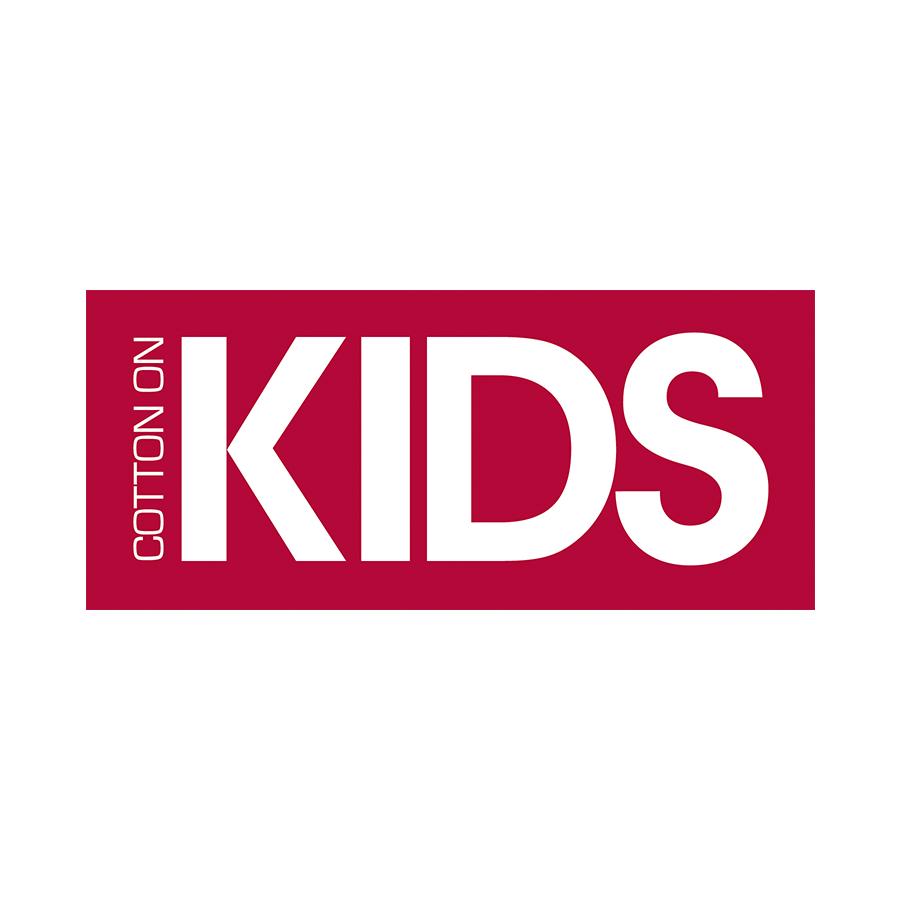 cotton-on-kids