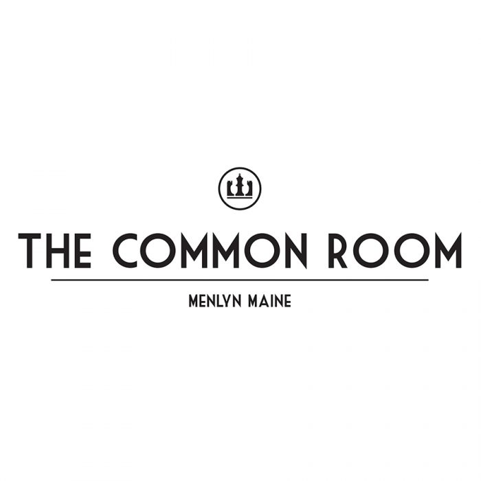 the-common-room