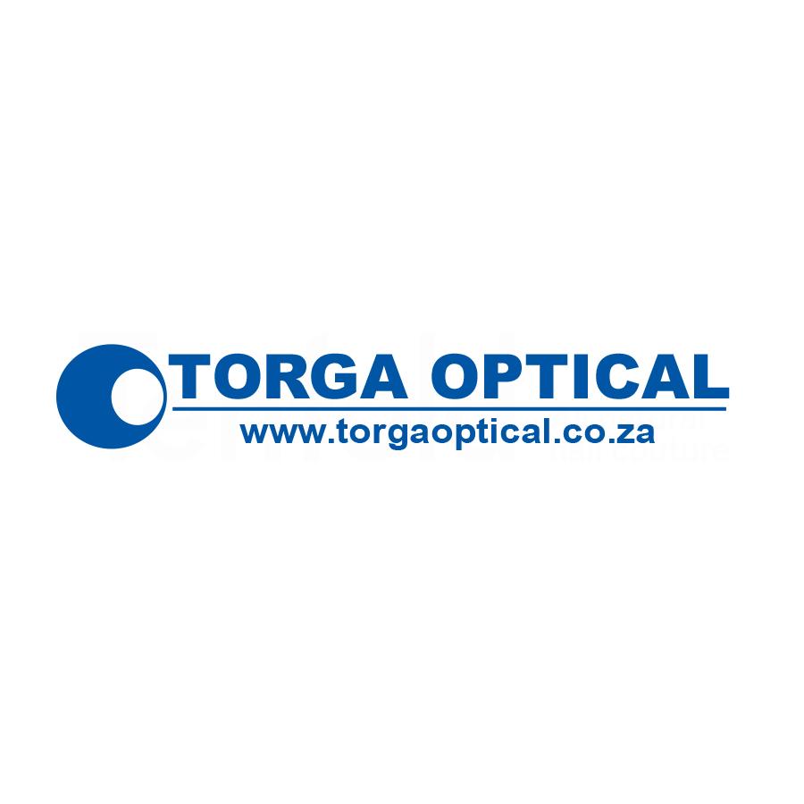 torga-1