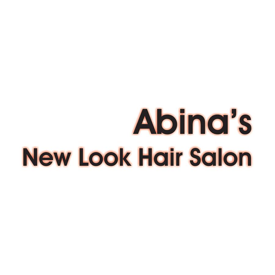 Abinas-New-Look-Hair-Salon